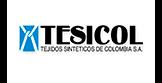 Tesicol